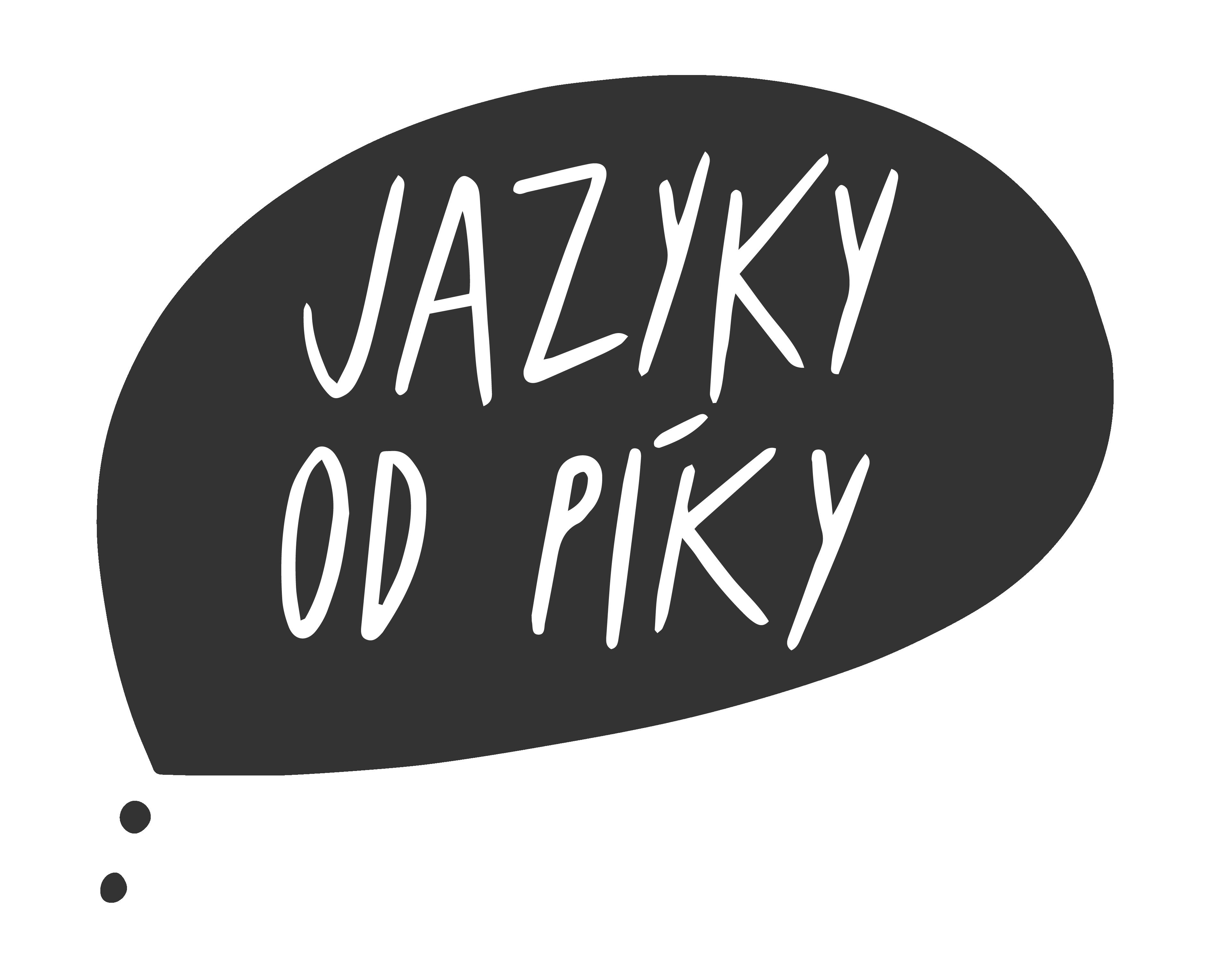 jazykyodpiky.cz