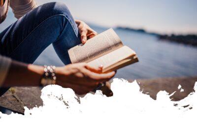 5 vychytávek pro lepší čtení v originále