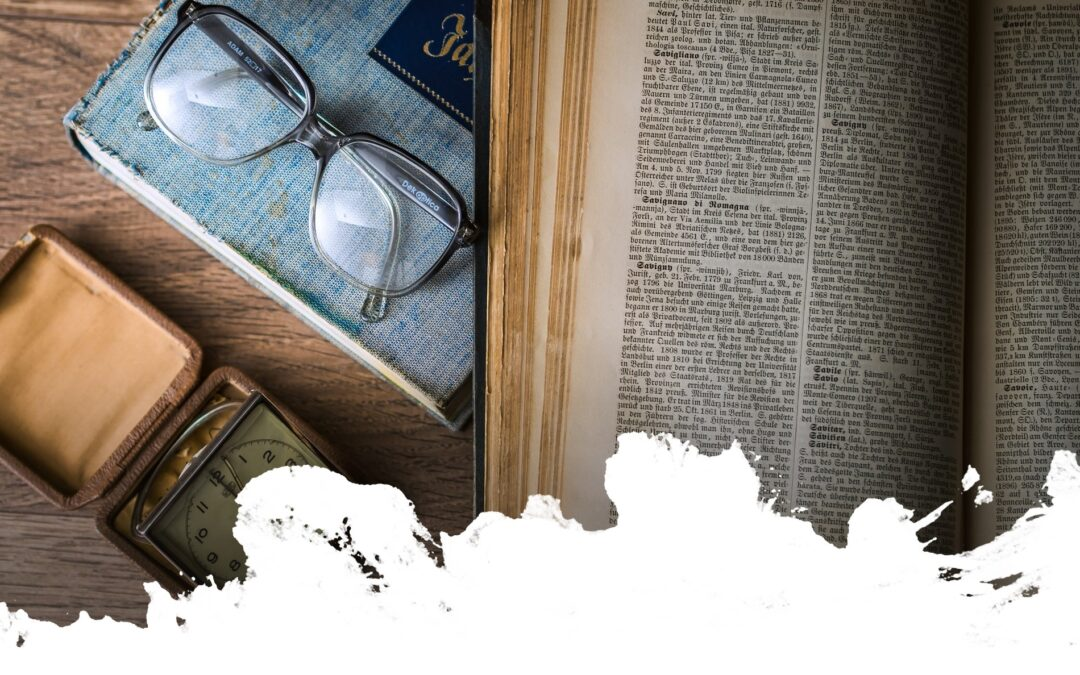 Nechte se okouzlit magií dvojjazyčných knih: Tipy pro začátečníky